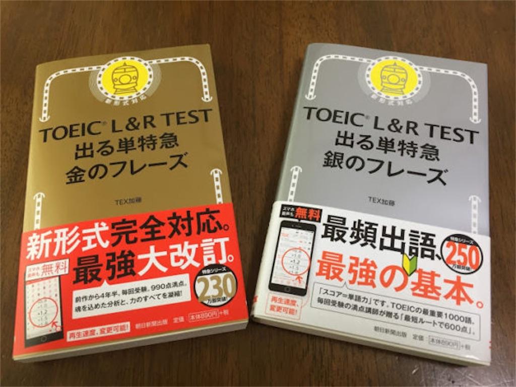 f:id:daiki_futagami:20210307163405j:image