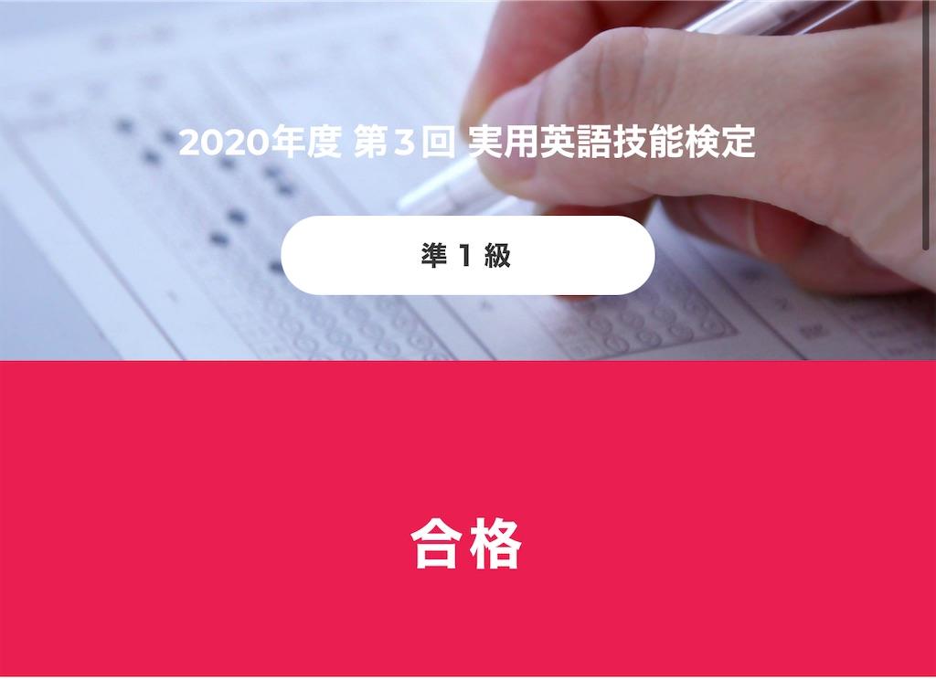f:id:daiki_futagami:20210309225220j:image