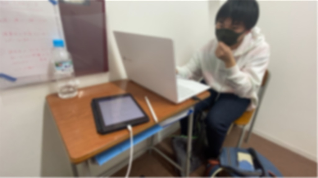 f:id:daiki_futagami:20210319133839j:image