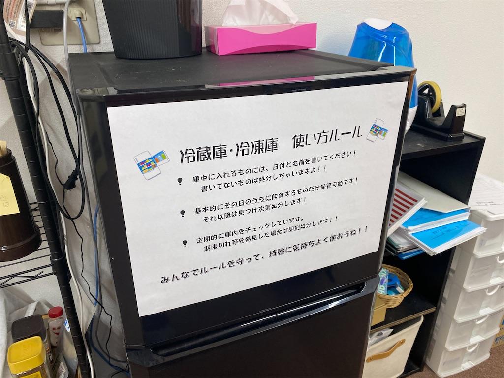 f:id:daiki_futagami:20210322230228j:image