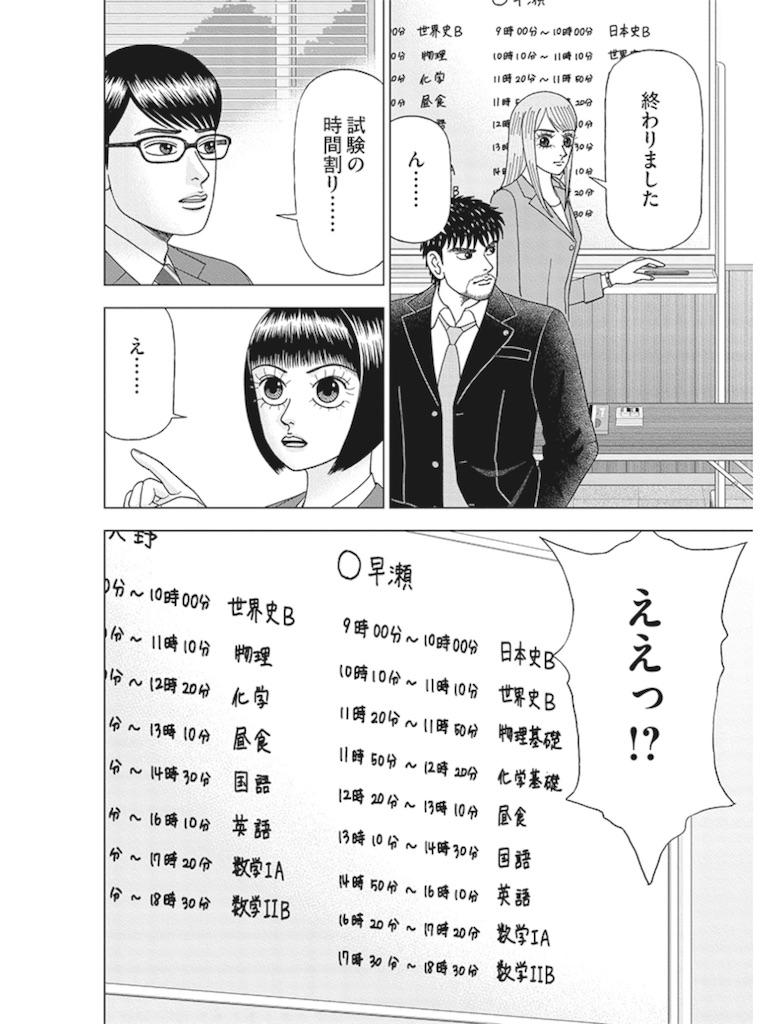 f:id:daiki_futagami:20210406162313j:image