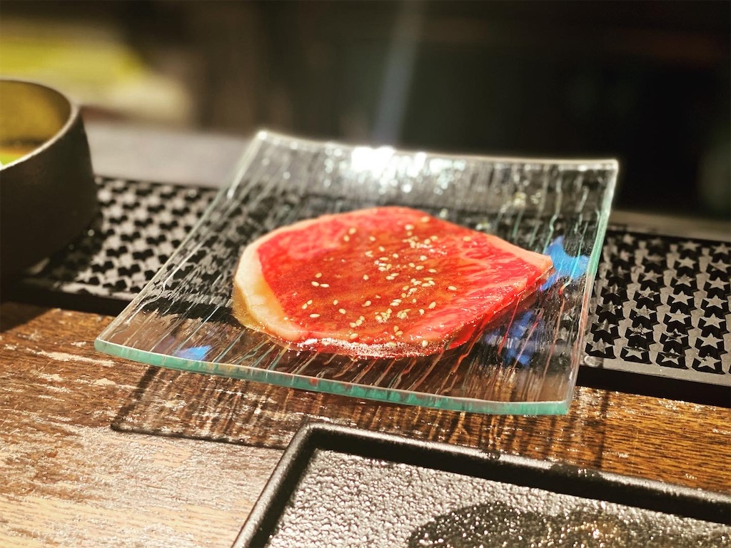 f:id:daiki_futagami:20210413000119j:image