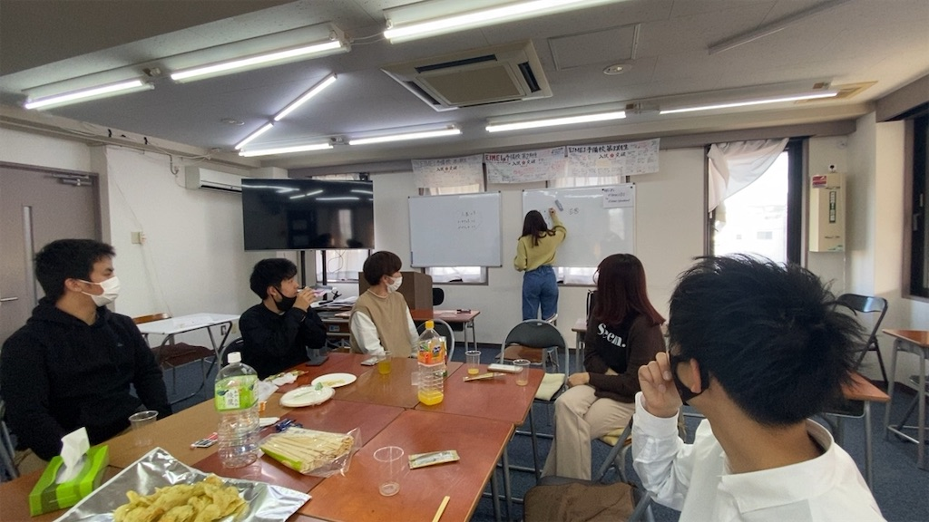 f:id:daiki_futagami:20210418160939j:image