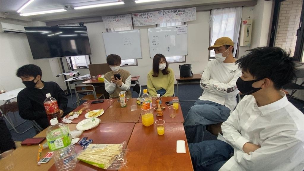 f:id:daiki_futagami:20210418160943j:image