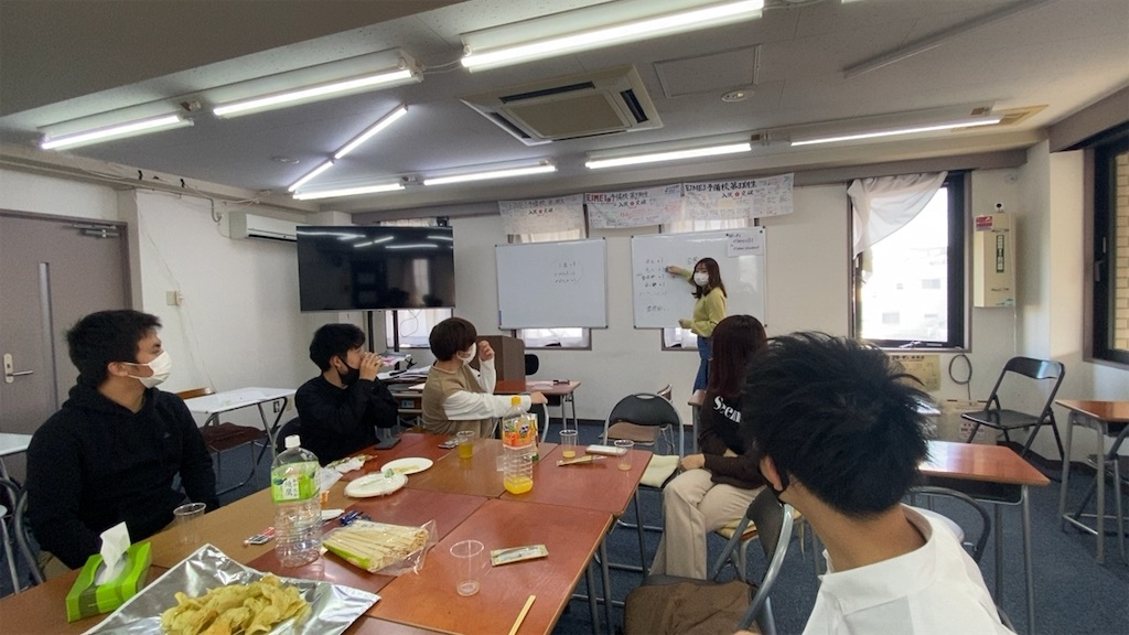 f:id:daiki_futagami:20210418160950j:image