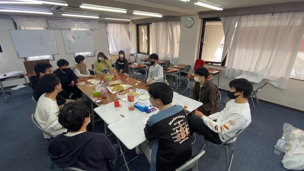 f:id:daiki_futagami:20210418160954j:image