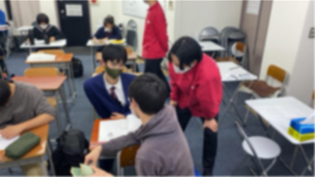 f:id:daiki_futagami:20210429105326j:image