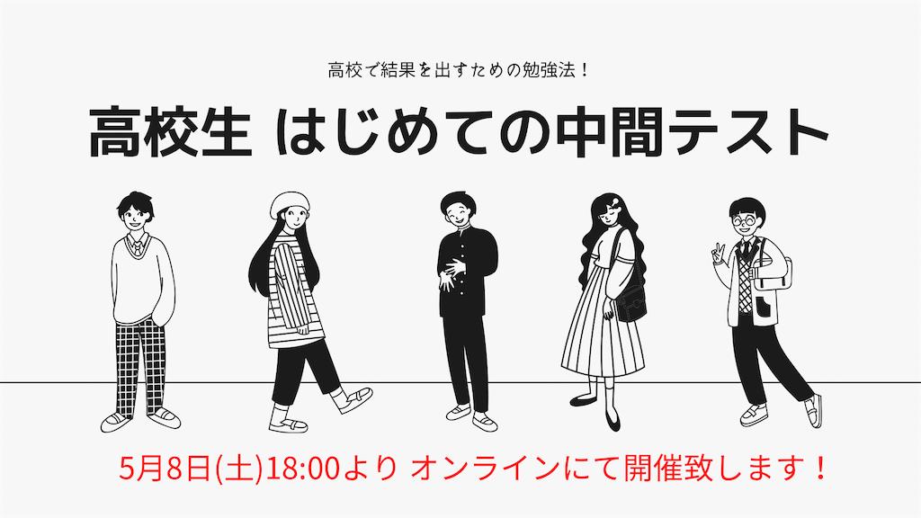 f:id:daiki_futagami:20210429182226p:image
