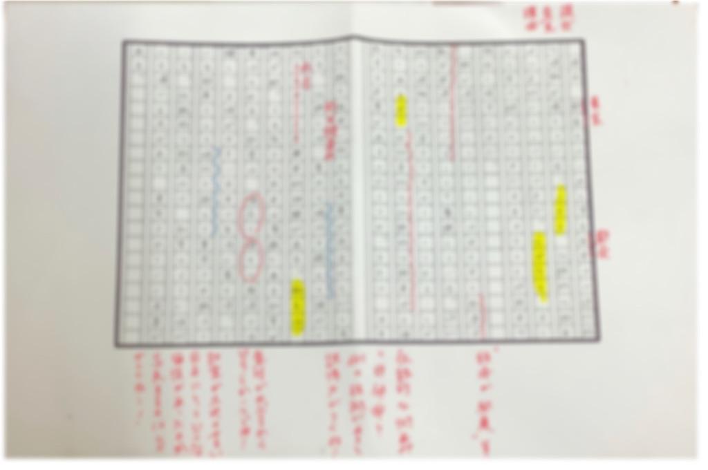 f:id:daiki_futagami:20210430112502j:image