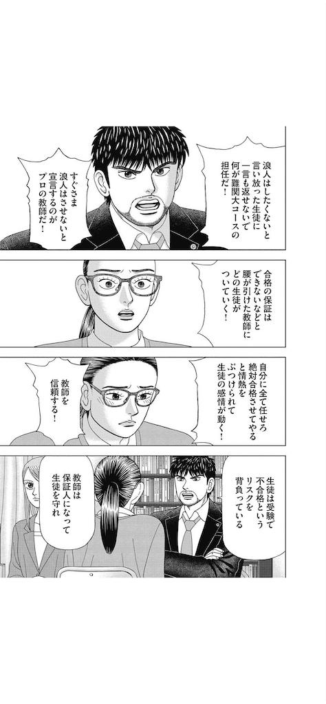 f:id:daiki_futagami:20210502155738p:image