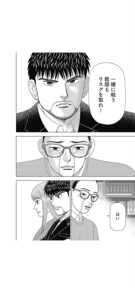 f:id:daiki_futagami:20210502155743p:image