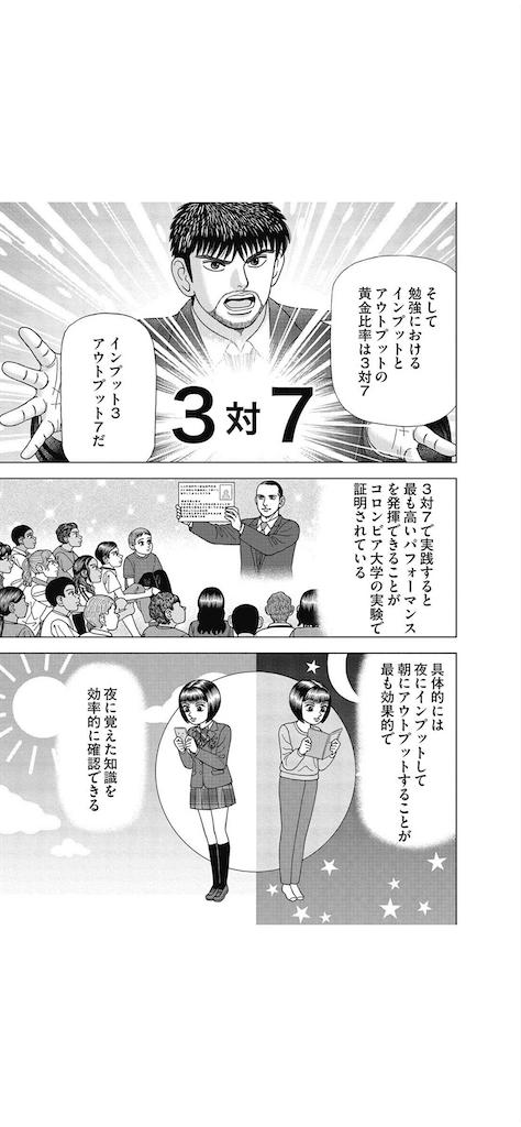 f:id:daiki_futagami:20210504181250p:image