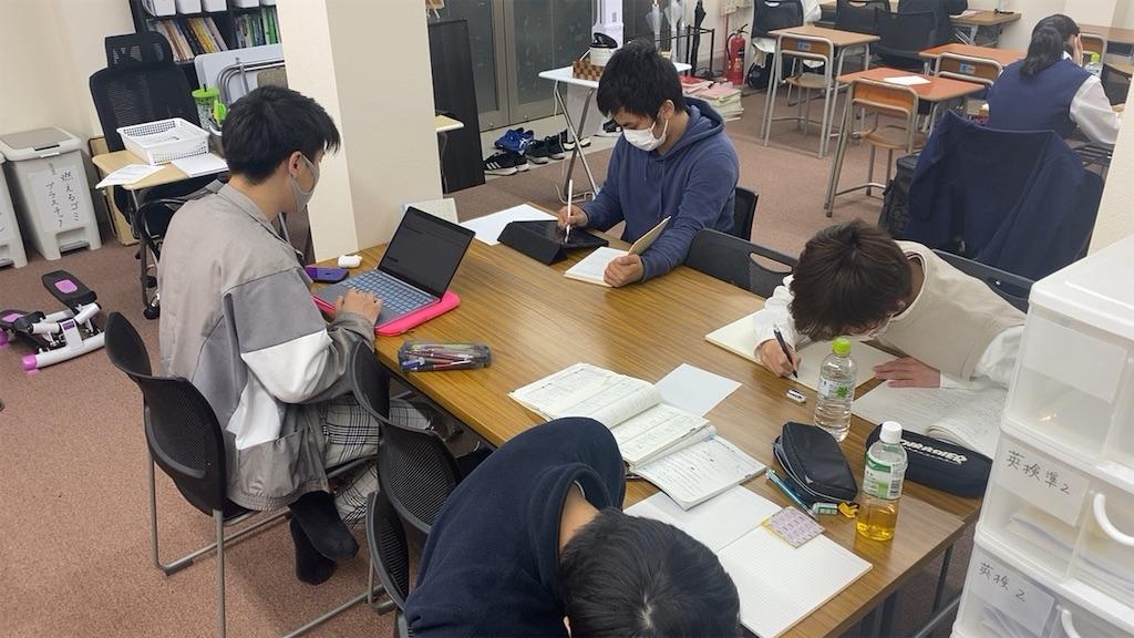 f:id:daiki_futagami:20210504195537j:image
