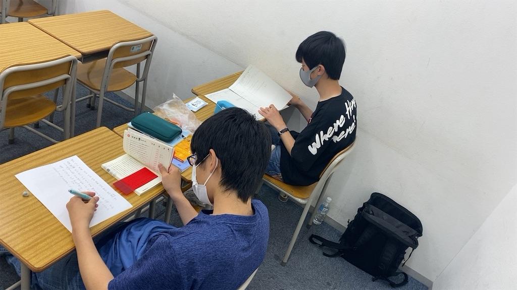 f:id:daiki_futagami:20210509130421j:image