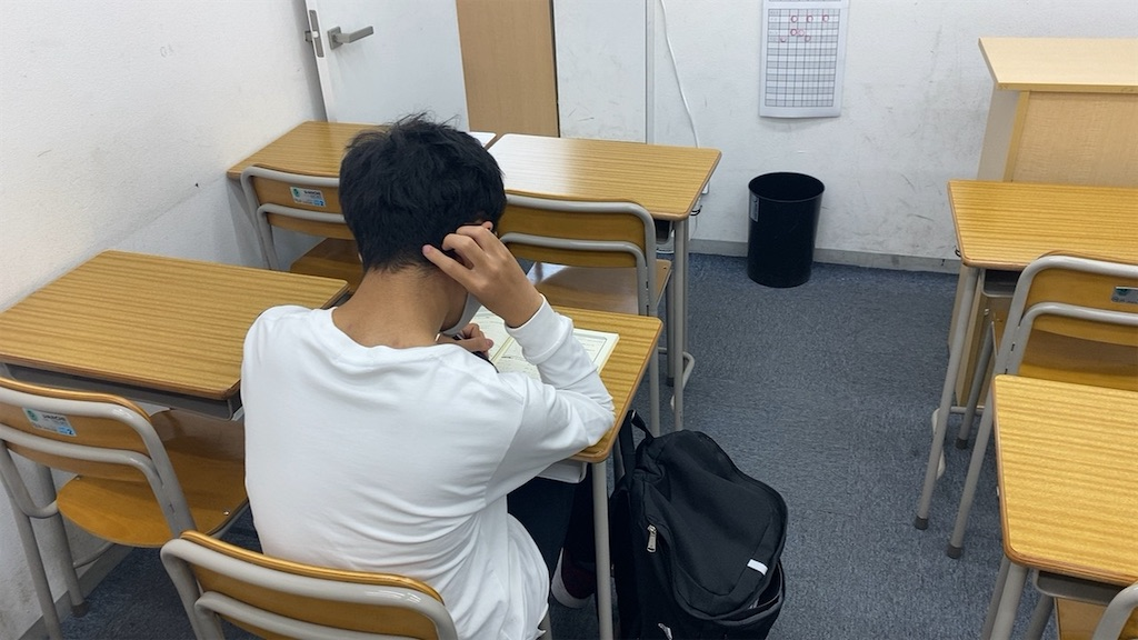 f:id:daiki_futagami:20210509130429j:image