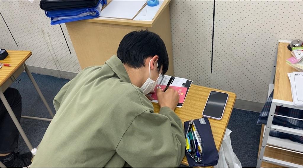 f:id:daiki_futagami:20210510140316j:image