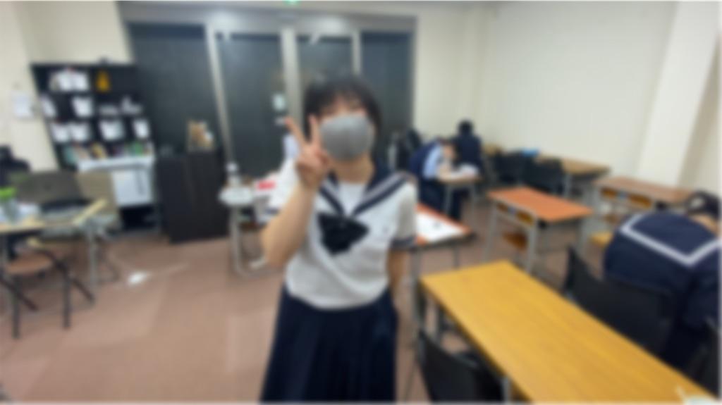 f:id:daiki_futagami:20210512144851j:image