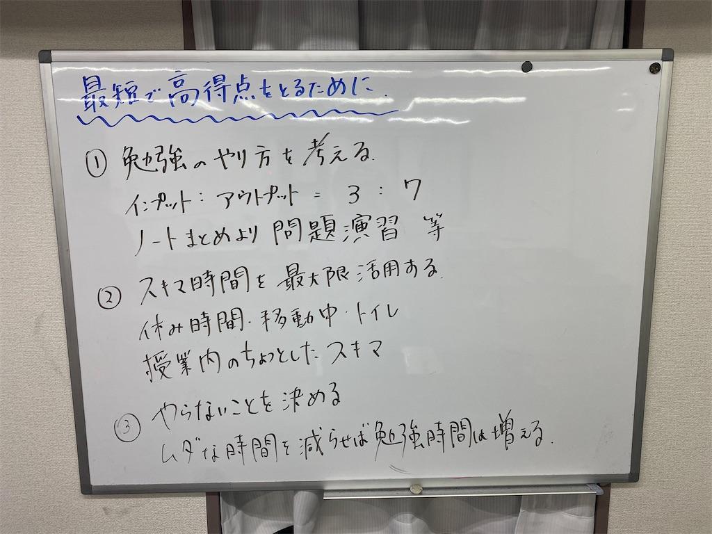 f:id:daiki_futagami:20210513154628j:image
