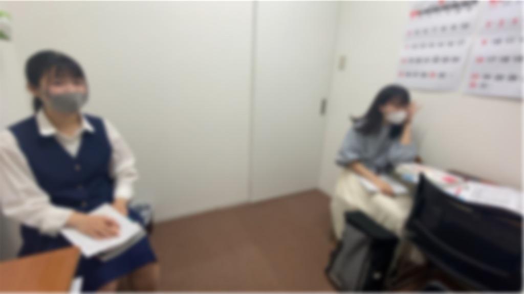 f:id:daiki_futagami:20210513214928j:image