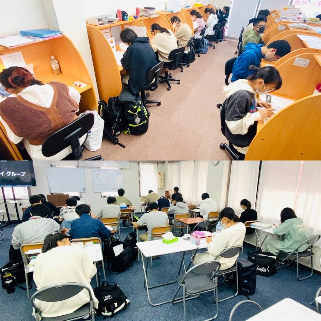 f:id:daiki_futagami:20210516120323j:image
