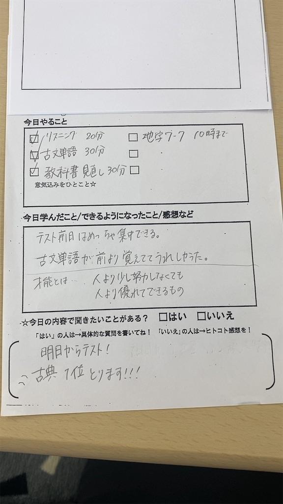 f:id:daiki_futagami:20210521162227j:image
