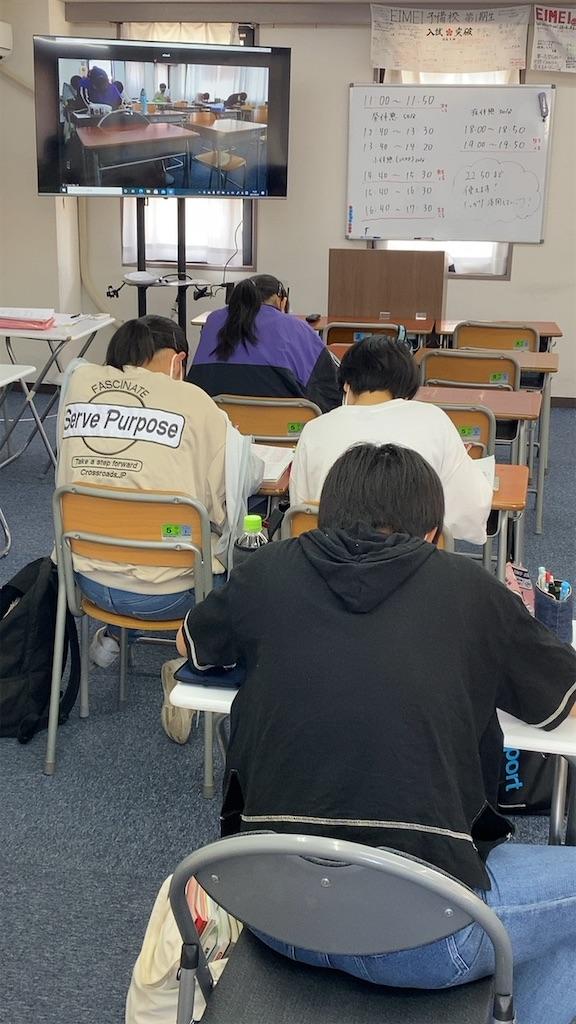 f:id:daiki_futagami:20210523112900j:image