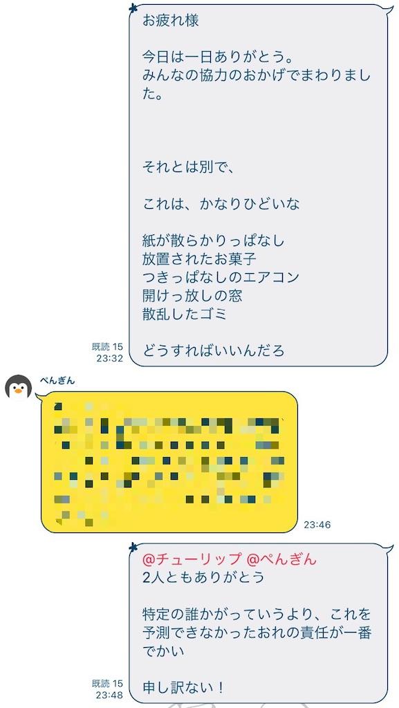 f:id:daiki_futagami:20210528164903j:image