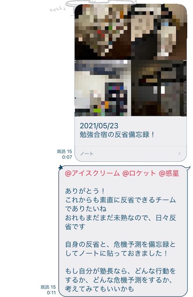 f:id:daiki_futagami:20210528164909j:image