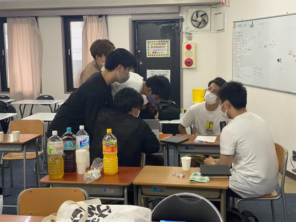 f:id:daiki_futagami:20210612185358j:image