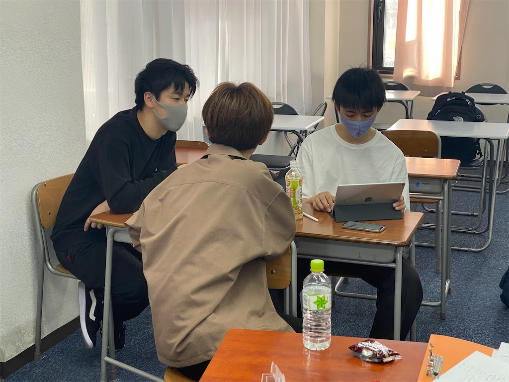 f:id:daiki_futagami:20210612185402j:image