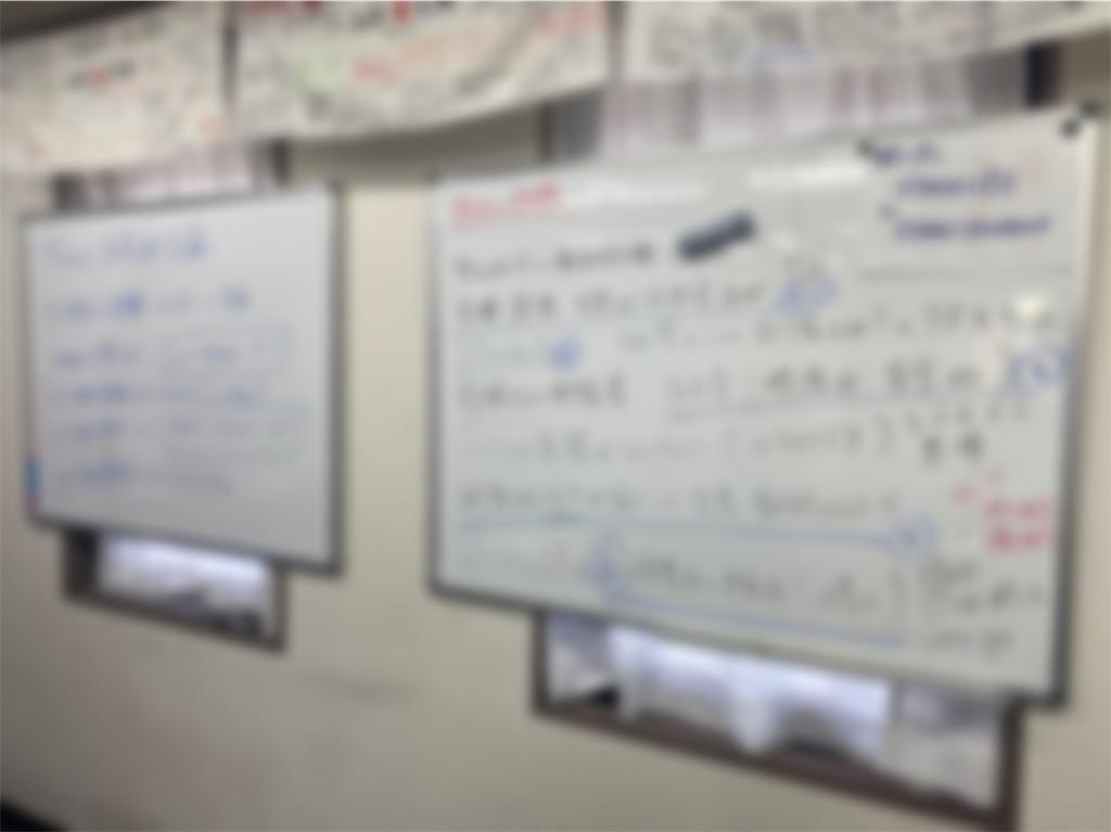 f:id:daiki_futagami:20210612185406j:image