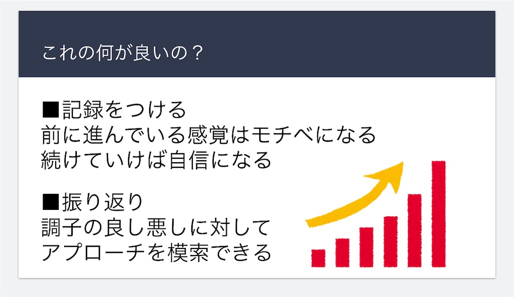 f:id:daiki_futagami:20210616130939j:image