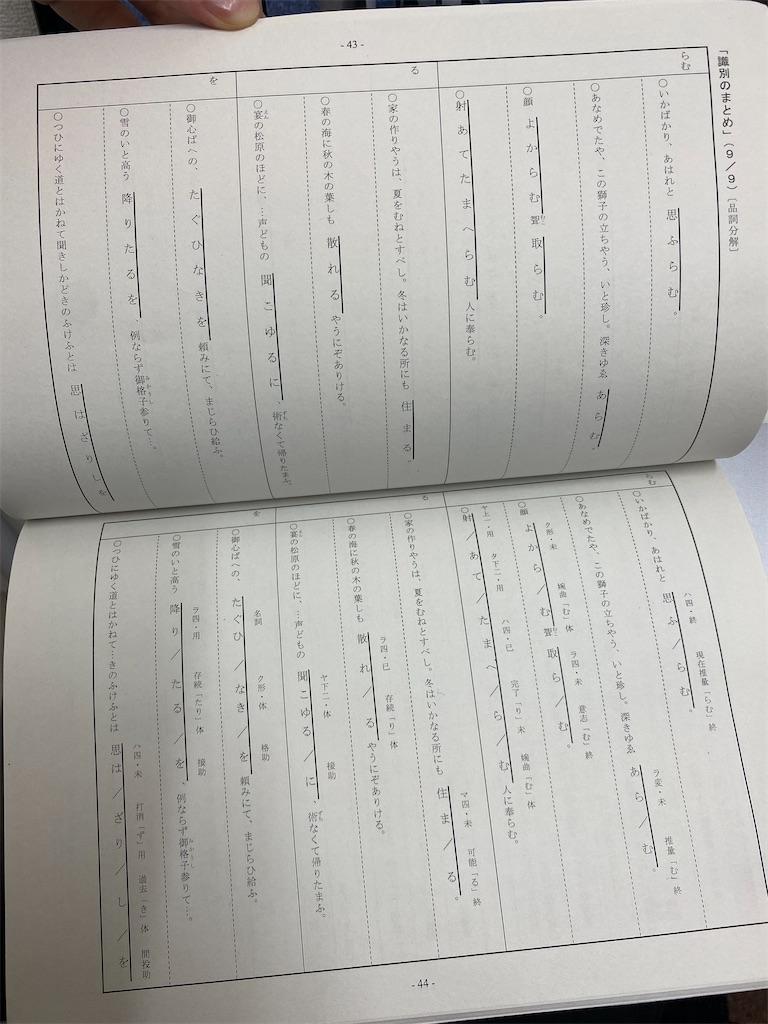 f:id:daiki_futagami:20210621114432j:image