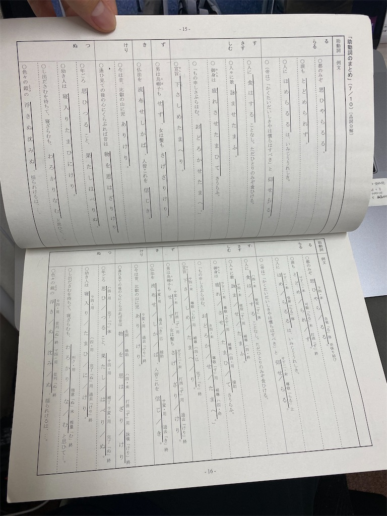 f:id:daiki_futagami:20210621114436j:image