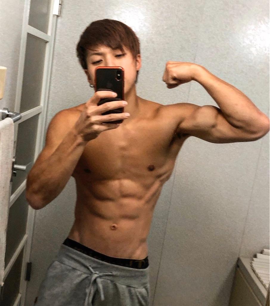 f:id:daiki_futagami:20210623013145j:image
