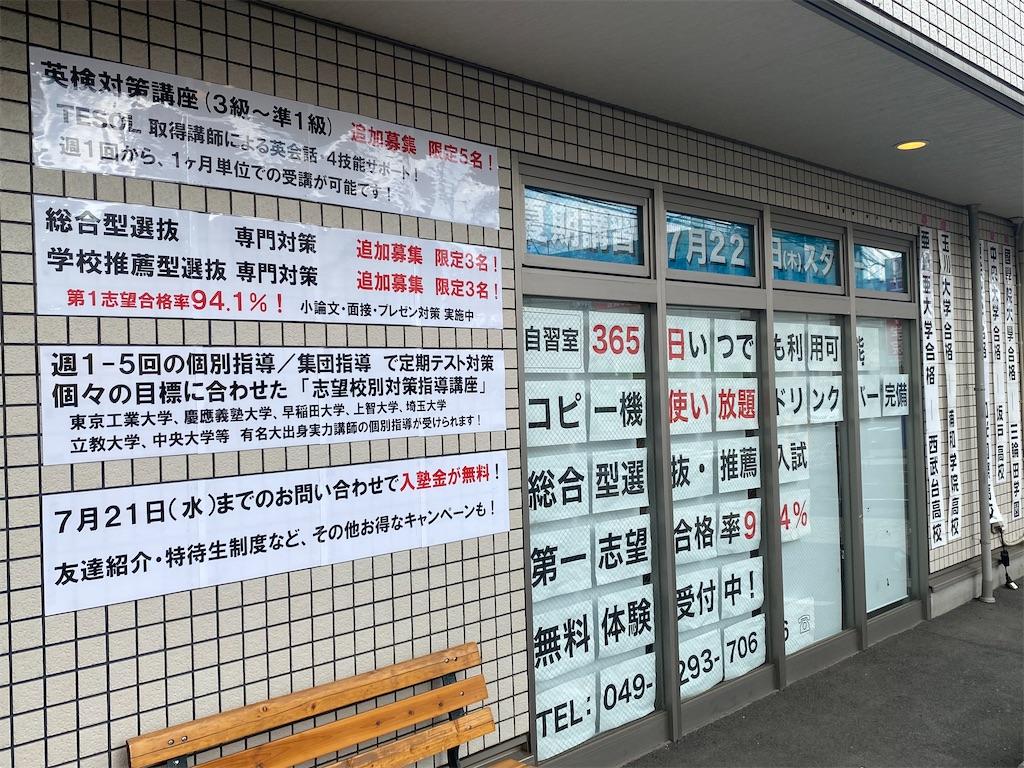f:id:daiki_futagami:20210625130452j:image