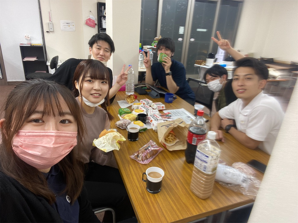 f:id:daiki_futagami:20210702150220j:image