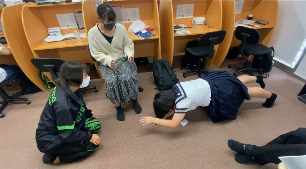 f:id:daiki_futagami:20210704161457j:image