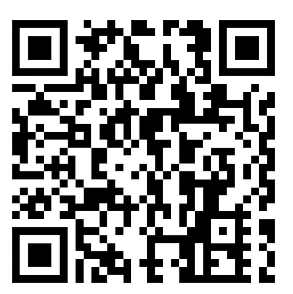 f:id:daiki_futagami:20210708115333j:image