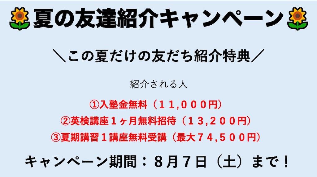 f:id:daiki_futagami:20210709162918j:image