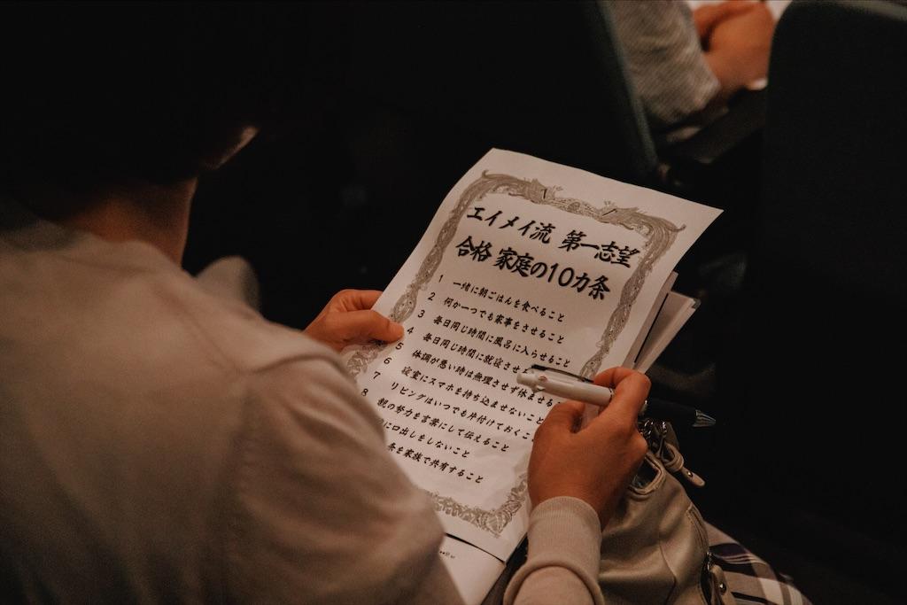 f:id:daiki_futagami:20210720000002j:image