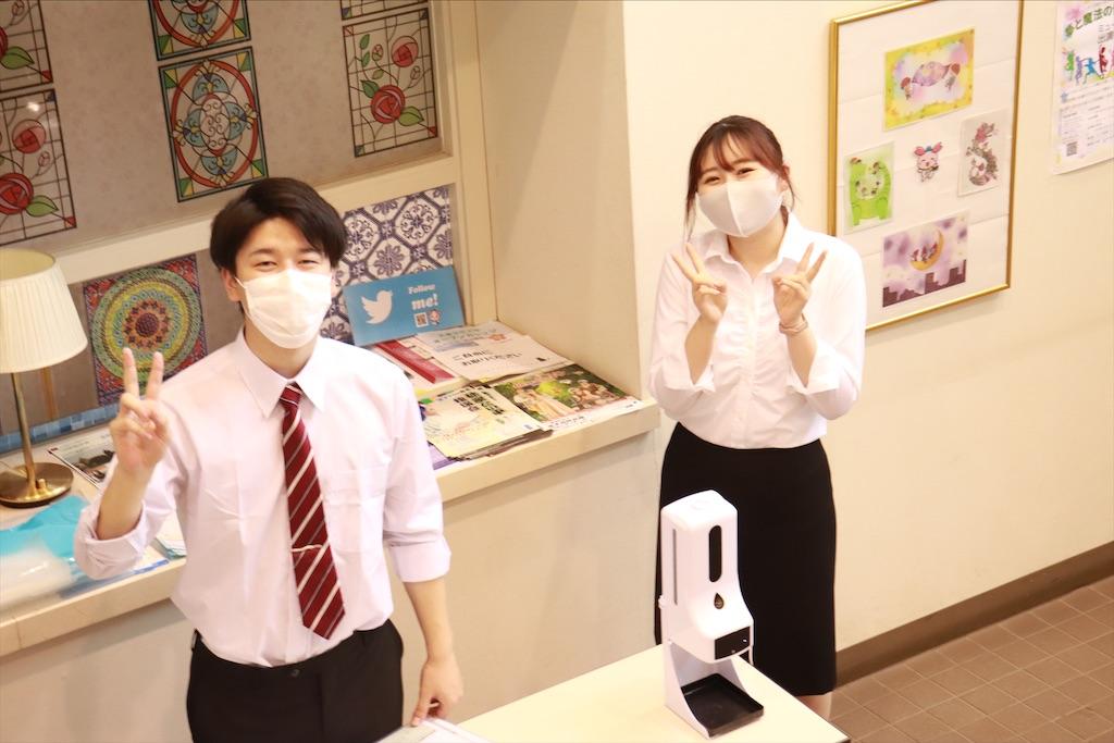 f:id:daiki_futagami:20210720000407j:image