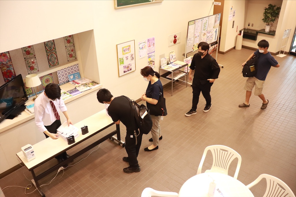 f:id:daiki_futagami:20210720000418j:image