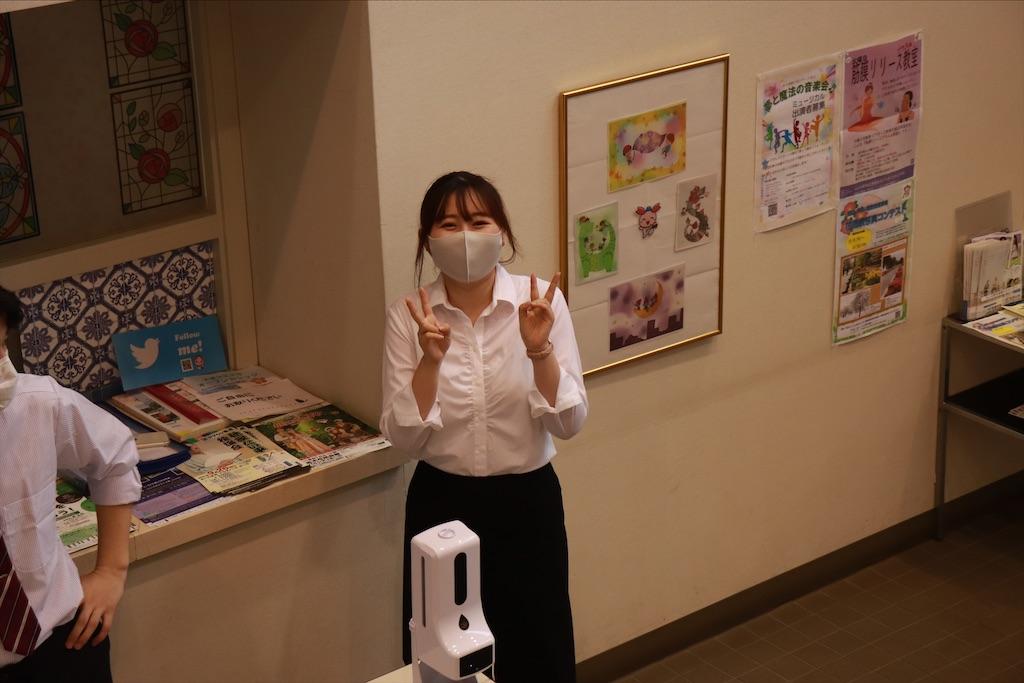 f:id:daiki_futagami:20210720000517j:image