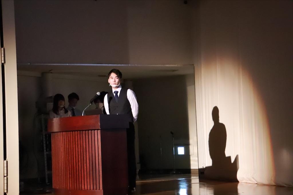 f:id:daiki_futagami:20210720000528j:image