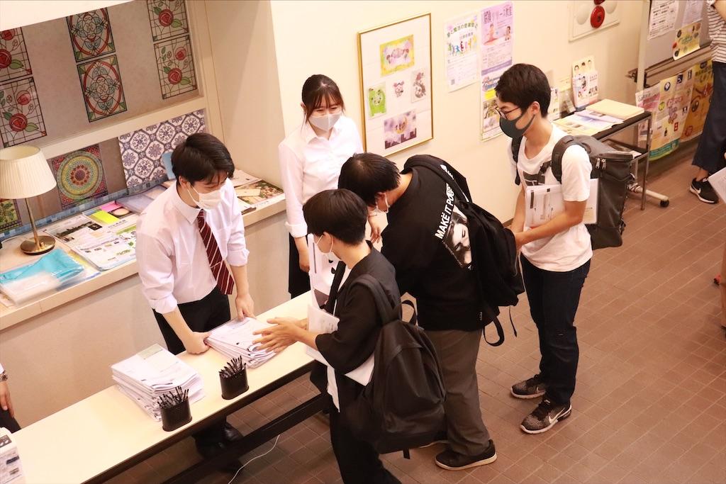 f:id:daiki_futagami:20210720000535j:image