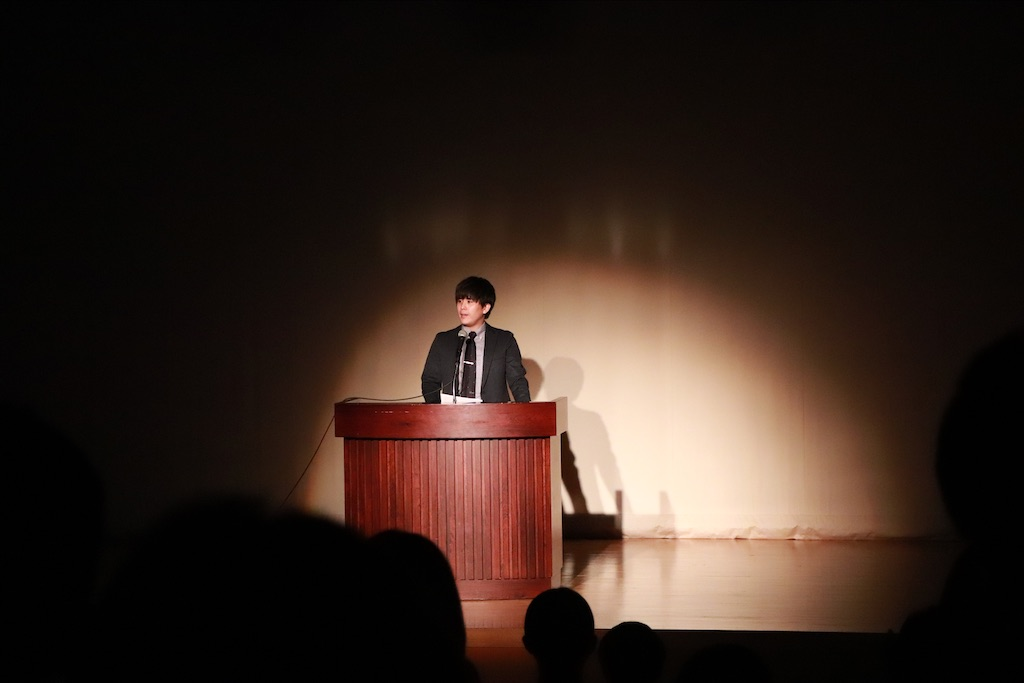 f:id:daiki_futagami:20210720000540j:image