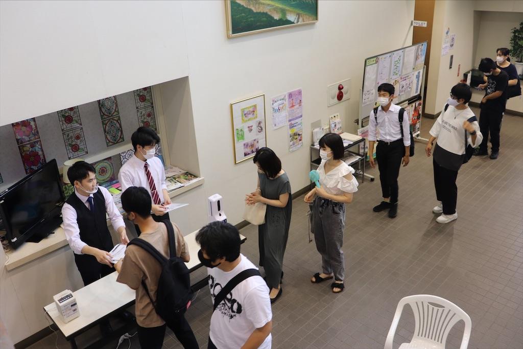 f:id:daiki_futagami:20210720000544j:image