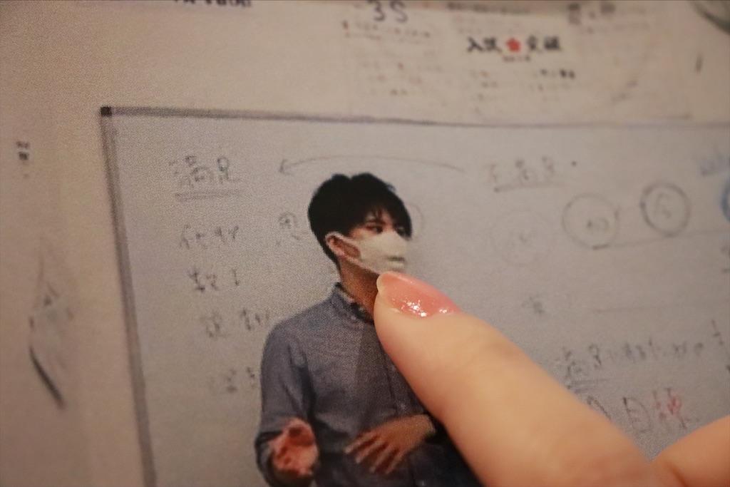 f:id:daiki_futagami:20210720000548j:image