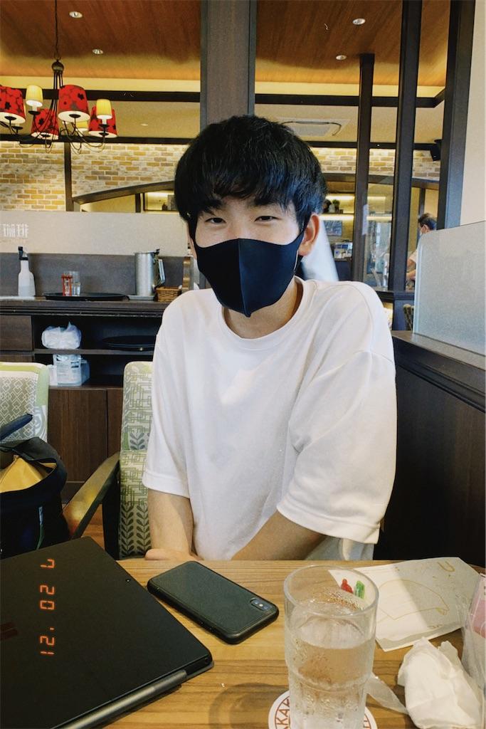f:id:daiki_futagami:20210720233804j:image
